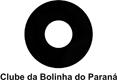 Clube da Bolinha