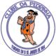 Clube da Pedrinha do Paraná