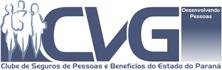 CVG/PR