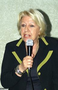 Alzira Müller