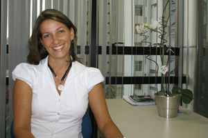 Ariadne Tomczak