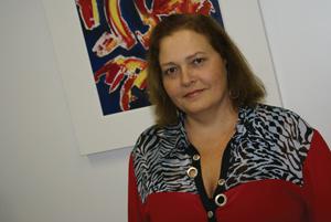 Elenicia F. Krisanoski