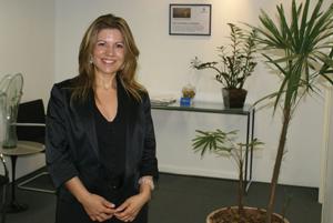 Ivone Macedo