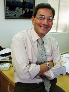 João Malta de Albuquerque Maranhão Neto
