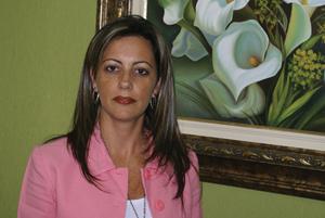 Silvia Panini Abati