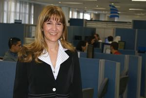 Sirlei Macarini