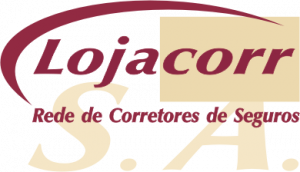 Lojacorr S/A