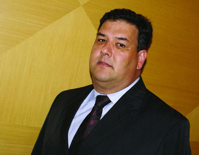 Marcelo Polato