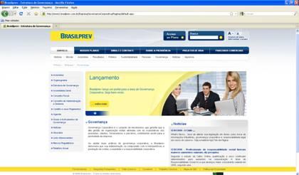 Portal Brasilprev