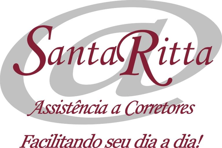 Santa Ritta Assistência a Corretores