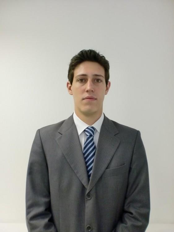 Sidney Rogerio