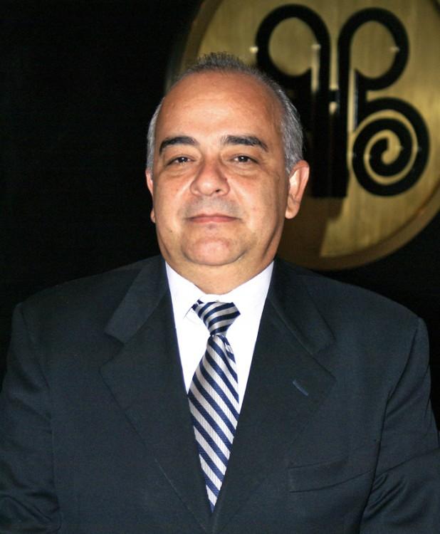 Aristides Damião Jr.