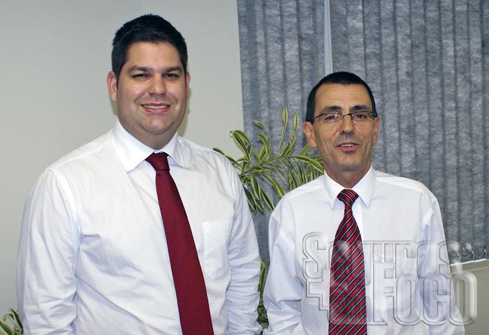 Bradesco V&P - Araújo