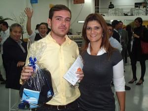 Porto - Caps Londrina