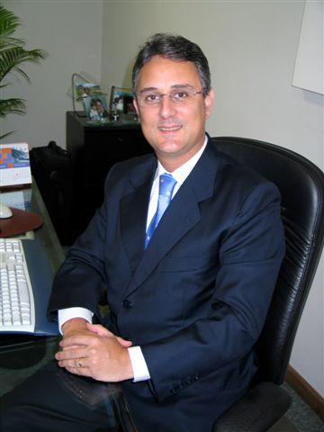Sergio Barroso de Mello
