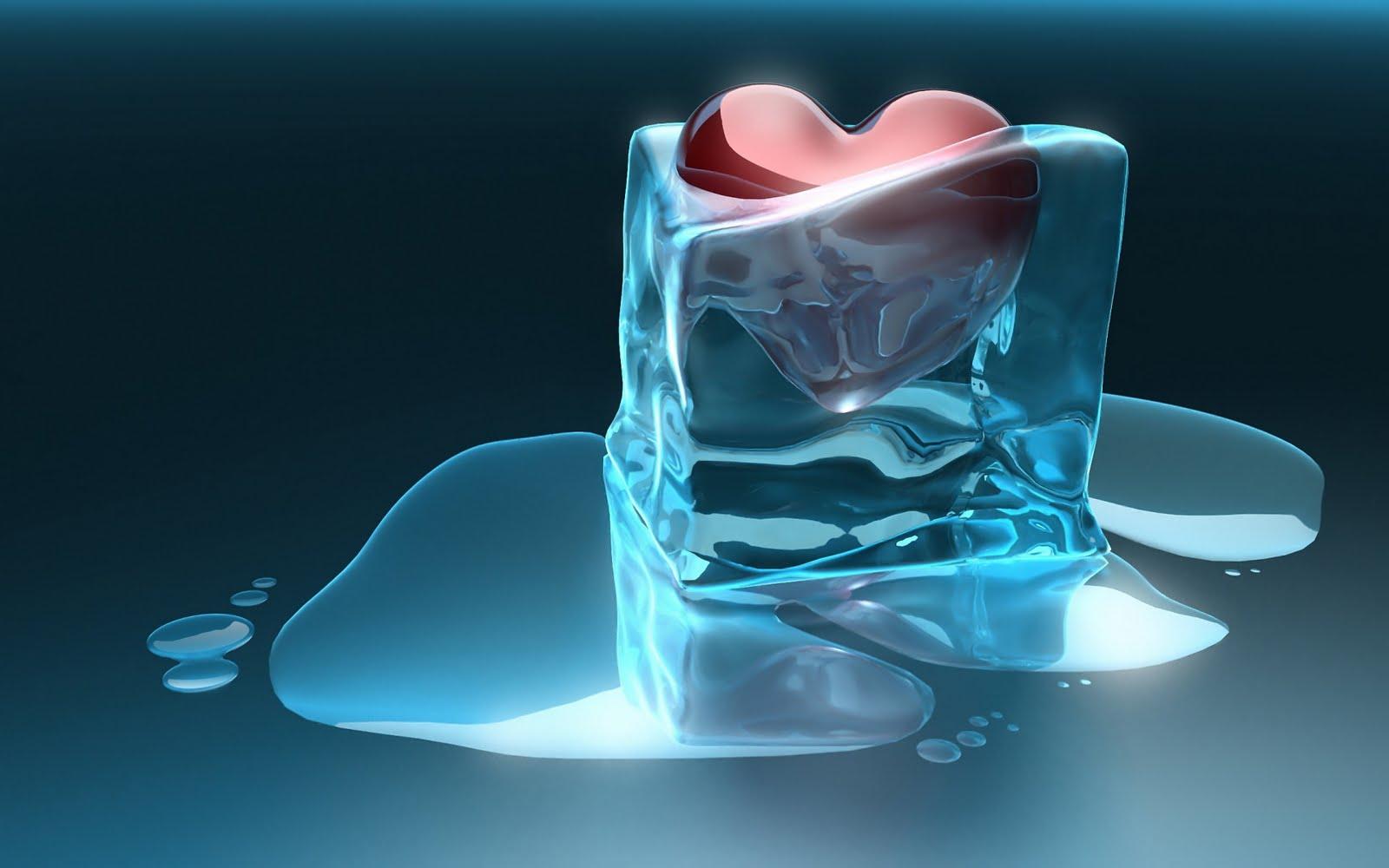 coracao-no-gelo