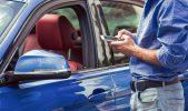 Diretrizes deverão nortear todos os países e o processo de automação de chaves para carros